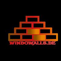 windowalls